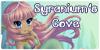 Syranium-Cove