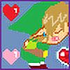 Syranna9584's avatar
