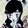 syrannae's avatar