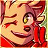 SyraTheBunny's avatar
