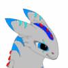 Syrav's avatar