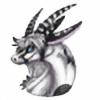 Syraza's avatar