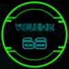 Syrdi's avatar