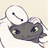 Syrdni's avatar