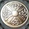Syrech's avatar