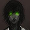 Syren-Black's avatar