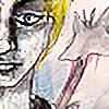 Syren-Insanity's avatar