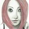 syren-song's avatar