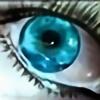 syren007's avatar