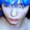 syrenfire's avatar