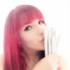 Syrenja's avatar