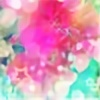 Syrenne's avatar