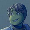 Syreok's avatar