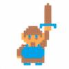 Syreth's avatar