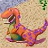 Syretrip's avatar