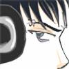 Syric's avatar