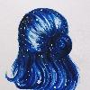 SyringaART's avatar