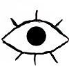 Syringe-cupcake's avatar