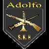 Syringe-Rifle-Hornet's avatar