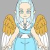 syrins-song's avatar