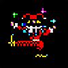 syrinxcultist's avatar