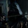Syrion04's avatar