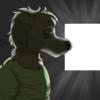 syrion34's avatar