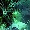 syrius6's avatar