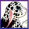 Syriuslionwing's avatar