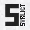 Syrligt's avatar