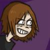 SyronOmega's avatar