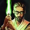 Syrphin's avatar