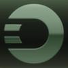 SYRSA's avatar