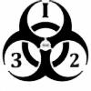 SyrsaFox's avatar