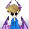 Syruma's avatar