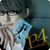 syrup9's avatar