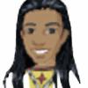 Syrupskater's avatar
