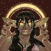 syrupsoup's avatar