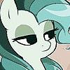 Syrupyyy's avatar