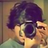 Syrus-Jay-Oker's avatar