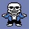 SyrusAlpha's avatar