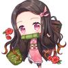 SyrusCat's avatar