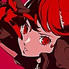Syrusez's avatar