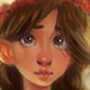 Syrva's avatar