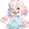 Sysauce's avatar