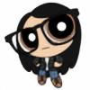 Syscod's avatar