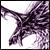 Sysirauta's avatar
