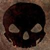 Syslis's avatar