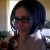 sysrae's avatar
