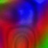 sysreqpremium's avatar